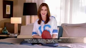 viagra commercial actress in blue dress 7 best viagra commercials images on pinterest blue dresses