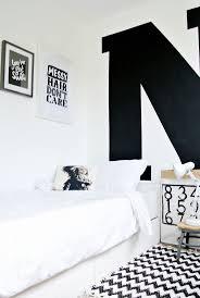 36 best black u0026 white boys room ideas images on pinterest black