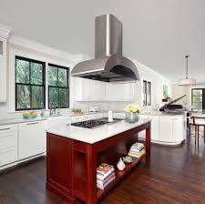 Kitchen Design Cupboards Kitchen And Kitchener Furniture Kitchen Cabinet Makers Modern