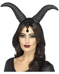 where to buy horns fairy horns hair bands to buy horror shop