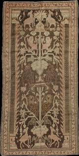 Oriental Rugs Sarasota Fl 14 Best Antique Caucasian Oriental Rugs Images On Pinterest