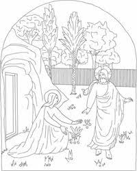 60 catholic coloring pages sjtb org images