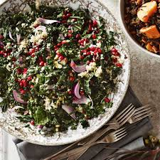 williams sonoma recipes thanksgiving vegetarian thanksgiving menu williams sonoma taste