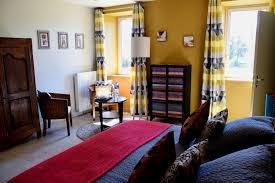 chambre d hote limoux la monèze basse maisons d hôtes de caractère maisondhote com