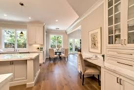 cream painted kitchen cabinets cream colored kitchen cabinets traditional painted inset homes