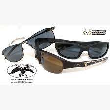 duck dynasty sunglasses walmart realtree camo duck commander