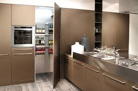 Cheap Kitchen Cabinets Ny Kitchen Cabinets Albany Ny Modern Grey Kitchen Cabinets
