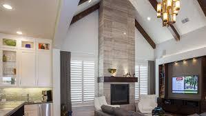 home interior wholesalers exus shutter