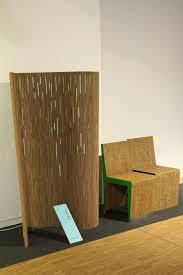 divider astonishing cardboard room divider astonishing cardboard