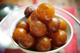 10 sweet treats from around the world lloyds travel