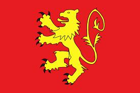 Matla Flag File Flag Of Valletta Malta Svg Wikimedia Commons