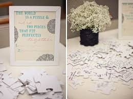 guest books for wedding 20 alternative wedding guest book ideas everafterguide