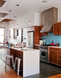 100 kitchen craft design download bamboo kitchen cabinets