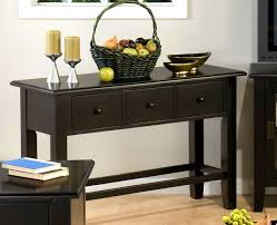 Sofa Table Ikea by Bedroom Magnificent Alya Classic Sofa Tables Toronto Living Room