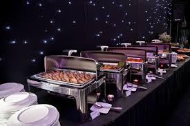 buffet catering catering kl 1 food catering services in kuala