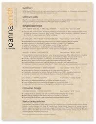 design ideas paper for resume 9 resume white parchment