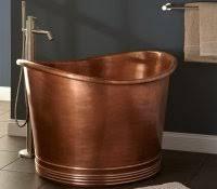 Outdoor Shower Head Copper - outdoor shower fixtures kohler eclectic bathroom layout head