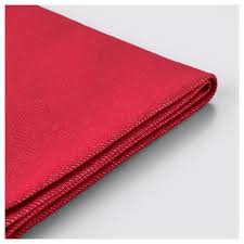 Sofa Bed Covers by Futon Covers U0026 Sofa Bed Covers Ikea