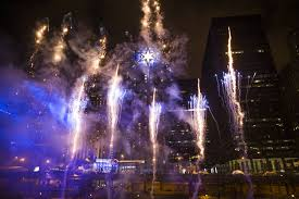 where to celebrate new years in chicago celebrate new years in chitown the rising photo