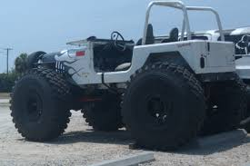 larry minor sand jeep lets see the wildest most extreme or most stupid xjs page 6
