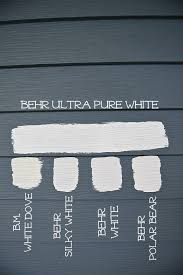 we are painting the farmhouse best white paint white paint