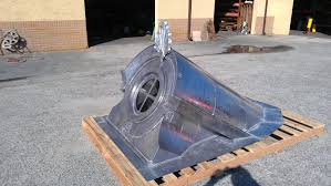 Half Round Dormer Roof Vents by Bpm Select The Premier Building Product Search Engine Dormers