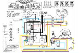 ducane furnace wiring diagram electric heat pump wiring diagram