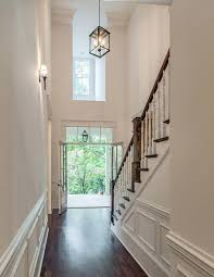 How High To Hang Chandelier Chandelier Size For 2 Story Foyer Chandelier Designs