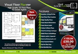 floorplans estate agents floorplannerpostcard1