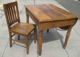 Small Wood Desk Small Wooden Desk Wonderful How To A Quality Wooden Desk In