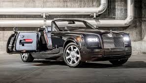 roll royce interior 2016 six sensational bespoke rolls royce interiors robbreport malaysia