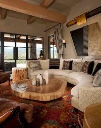 old home interior pictures southwestern interior design old world furniture david naylor