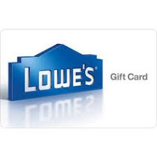 buy discounted gift cards online ships fast mail delivery great deal trusted seller unscratched