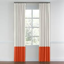 rugs window treatments the best prices for home and garden