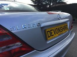 used 2000 mercedes benz slk for sale in east sussex pistonheads