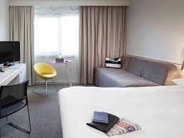 cheap hotel besancon ibis styles besancon