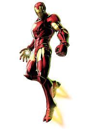 Iron Man Gantz Kei Vs Iron Man Battles Comic Vine