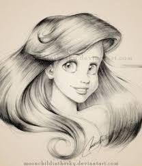 belle my book pinterest belle drawings and drawing ideas