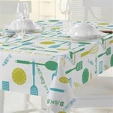 nappe de cuisine rectangulaire nappe pour table ronde nappe pour table ronde 178 nappe pour table