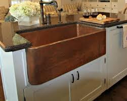 discount kitchen sink faucets sink farm sink faucet cheap farmhouse sink home depot porcelain
