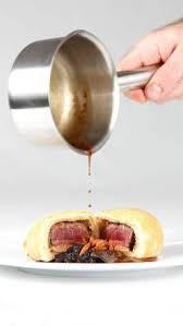cuisine bressane auberge bressane de buellas 3 hotel and restaurant ain