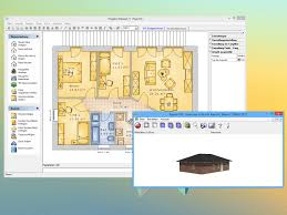 3d Home Design Software Kostenlos by Meinhausplaner Download Chip