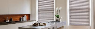 Made To Measure Venetian Blinds Wooden Wooden Blinds Luxury Made To Measure In The Uk U2013 English Blinds