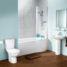 bagno o doccia arredo bagno idee con vasca o doccia pagina 2 fotogallery