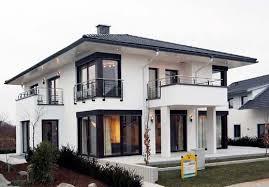 Weber Haus Preise Fertighaus Weberhaus