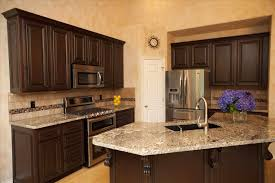 kitchen cabinet refacing ideas pictures refacing kitchen cabinets caruba info