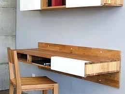 Ikea Folding Wall Table Wall Mounted Folding Desk Ikea Kzio Co