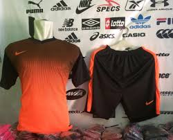 Baju Gambar Nike baju futsal nike terbaru