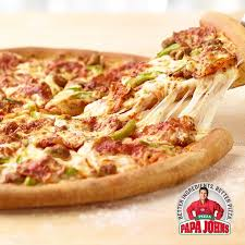 Round Table Pizza Richland 7 Best Limited Time Specialty Pizzas Images On Pinterest Pizzas