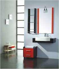 Space Saving Queen Bed Bathroom Small Toilet Design Images How To Decorate A Small